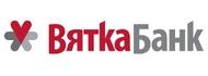 Вятка-банк